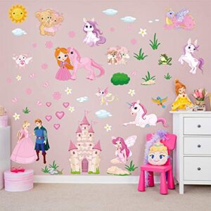 Adhesivos Pared Decorativos Infantil Los 5 Top Ventas Este Mes En Internet