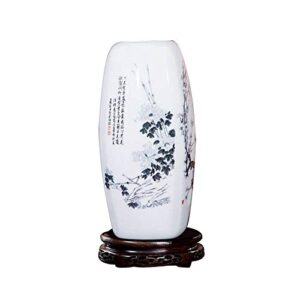 Jarrones Ceramica Vintage Aprovecha La Oferta Aqui