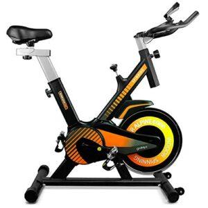 Bicicletas Estaticas Spinning Ofertas Opiniones Y Comparativas De Precio Aqui