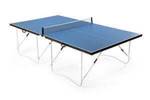 Ping Pong Tablero A Precio Rebajado Para Comprar