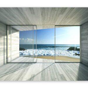 Mejor Precio En Fotomurales Decorativos Pared 3d Modernos. Compra 100 Segura. Envios Gratis