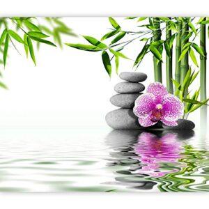 Fotomurales Decorativos Pared Zen Los Mejores Para Comprar En Internet Facilmente